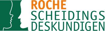 Roche Scheidingsdeskundigen logo